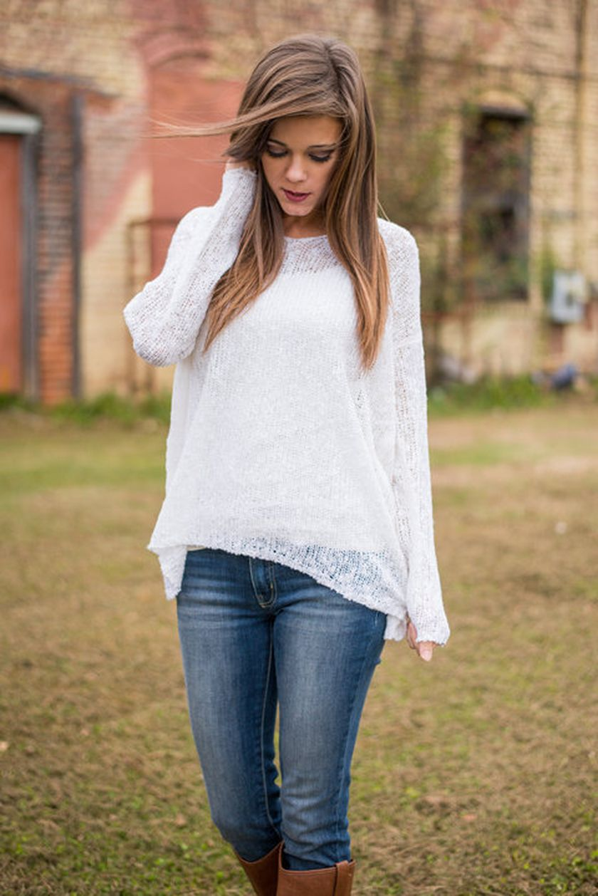 Teens date night outfits ideas need to try 66