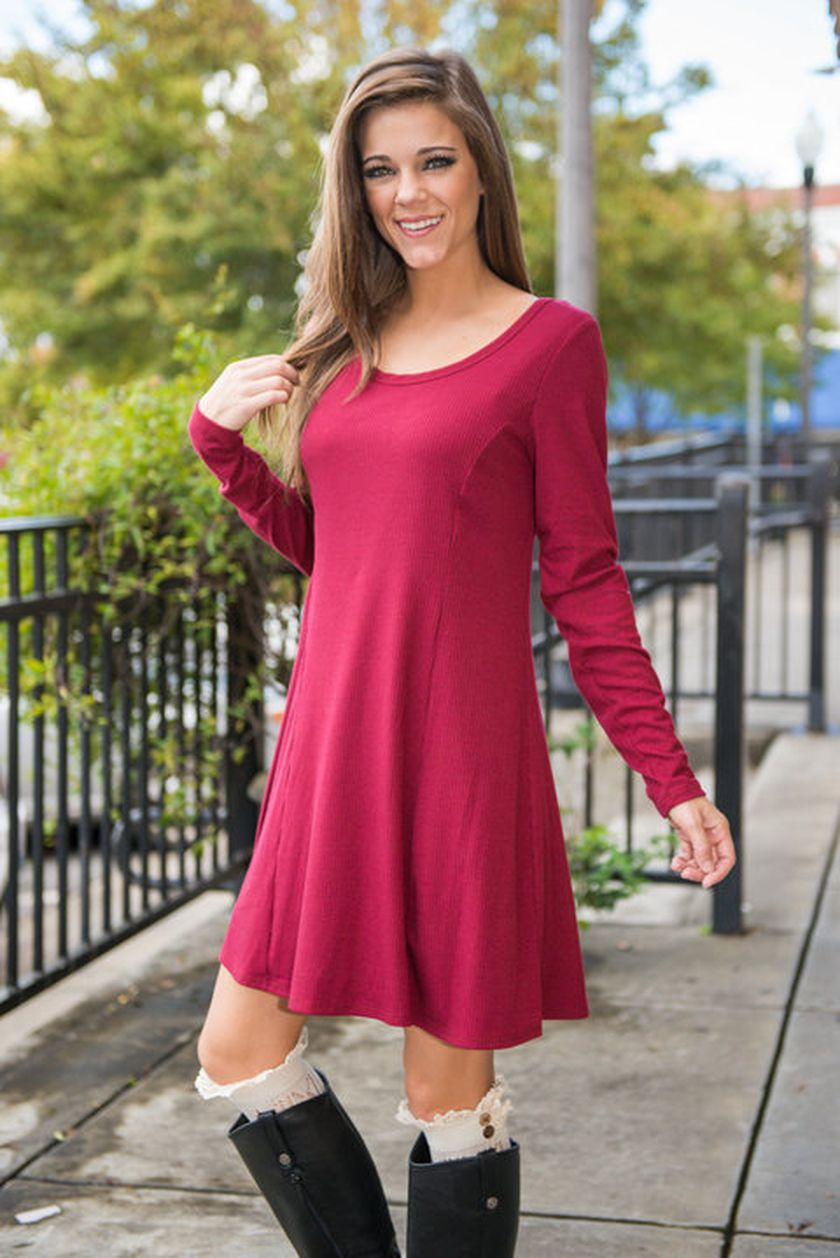 Teens date night outfits ideas need to try 8