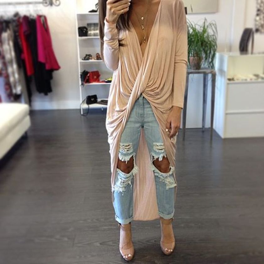 Teens date night outfits ideas need to try 85