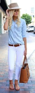 2017 fall fashions trend inspirations for work 18