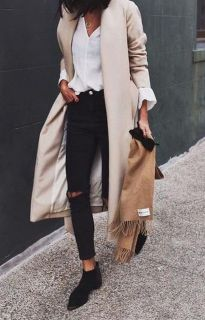 2017 fall fashions trend inspirations for work 29