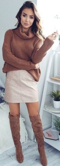 2017 fall fashions trend inspirations for work 32