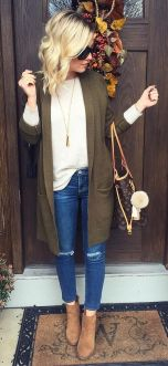 2017 fall fashions trend inspirations for work 37