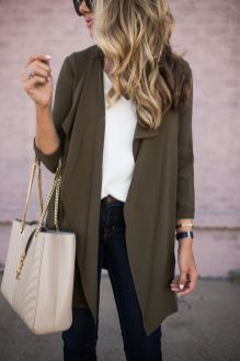 2017 fall fashions trend inspirations for work 69