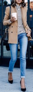 2017 fall fashions trend inspirations for work 75