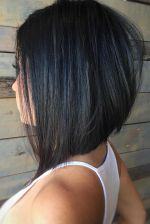 Awesome lobs styling haircut 32