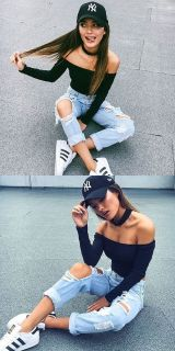 Casual fall fashions trend inspirations 2017 60