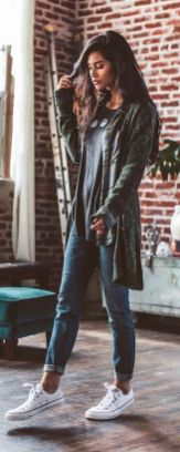 Casual fall fashions trend inspirations 2017 78