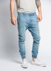 Cool mens joggers outfit ideas 25
