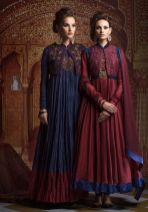 Elegant muslim outift ideas for eid mubarak 70