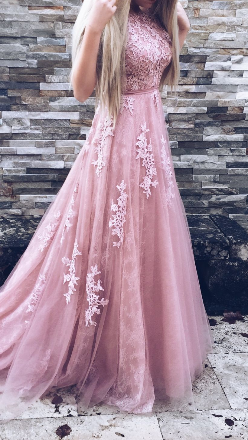 Gorgeous prom dresses for teens ideas 2017 10