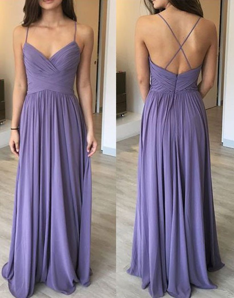 Gorgeous prom dresses for teens ideas 2017 22