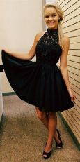 Gorgeous prom dresses for teens ideas 2017 36