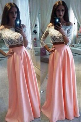 Gorgeous prom dresses for teens ideas 2017 94