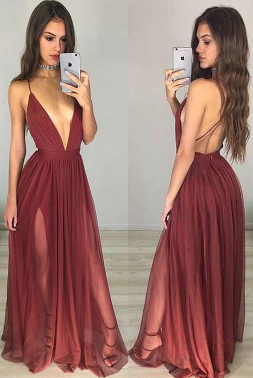 Gorgeous prom dresses for teens ideas 2017 95