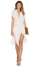 Marvelous striped shirtdresses outfits ideas 55