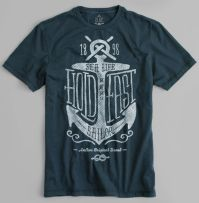 Men vintage tshirt design ideas 14