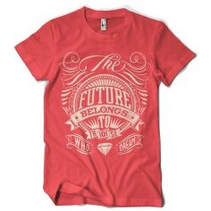 Men vintage tshirt design ideas 49