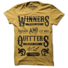 Men vintage tshirt design ideas 7