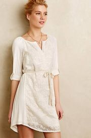 Stunning white shirtdresses outfits 24