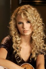 Stylist naturally curly haircuts ideas 33
