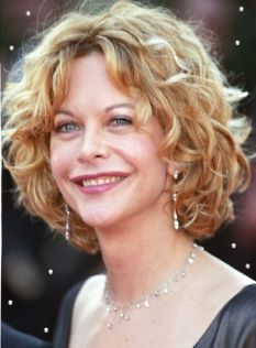 Stylist naturally curly haircuts ideas 72