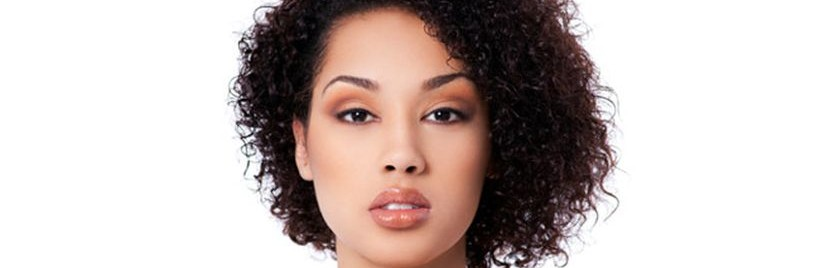 Stylist naturally curly haircuts ideas featured
