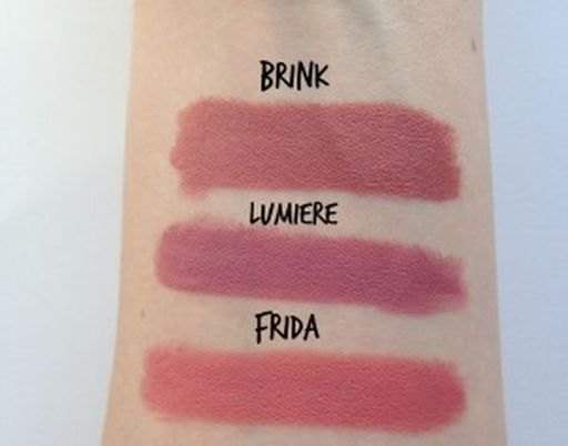 Attractive colourpop lippie stix swatches that you must see 29