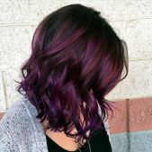 Best hair color ideas in 2017 103