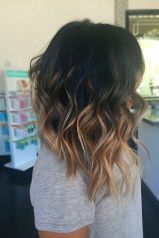 Best hair color ideas in 2017 106