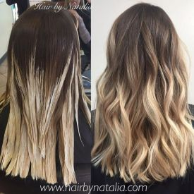 Best hair color ideas in 2017 11