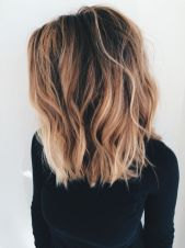 Best hair color ideas in 2017 119