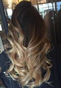 Best hair color ideas in 2017 124