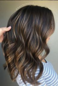 Best hair color ideas in 2017 129