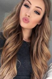 Best hair color ideas in 2017 133