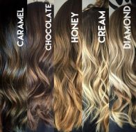 Best hair color ideas in 2017 141