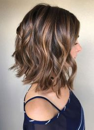 Best hair color ideas in 2017 142
