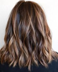 Best hair color ideas in 2017 20