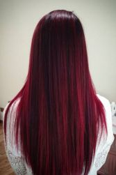 Best hair color ideas in 2017 26