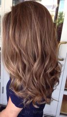 Best hair color ideas in 2017 31