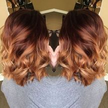 Best hair color ideas in 2017 32
