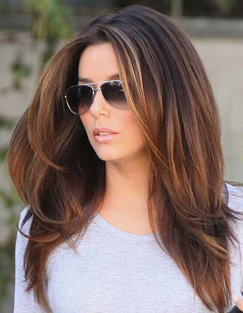 Best hair color ideas in 2017 36
