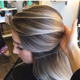 Best hair color ideas in 2017 49