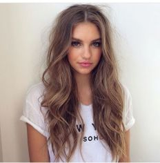 Best hair color ideas in 2017 59