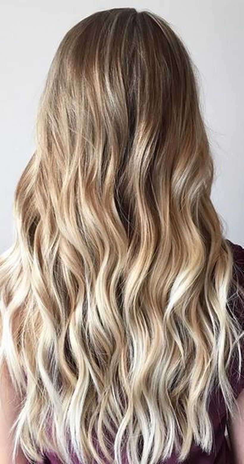 Best hair color ideas in 2017 62