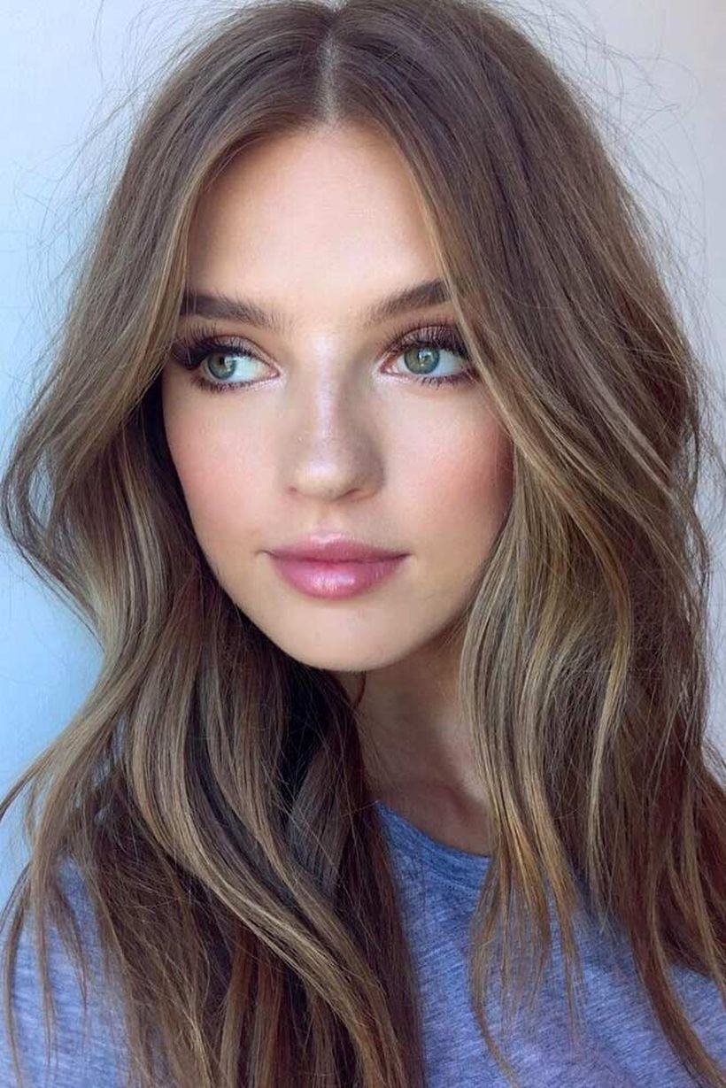 Best hair color ideas in 2017 67