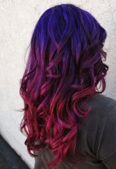 Best hair color ideas in 2017 68
