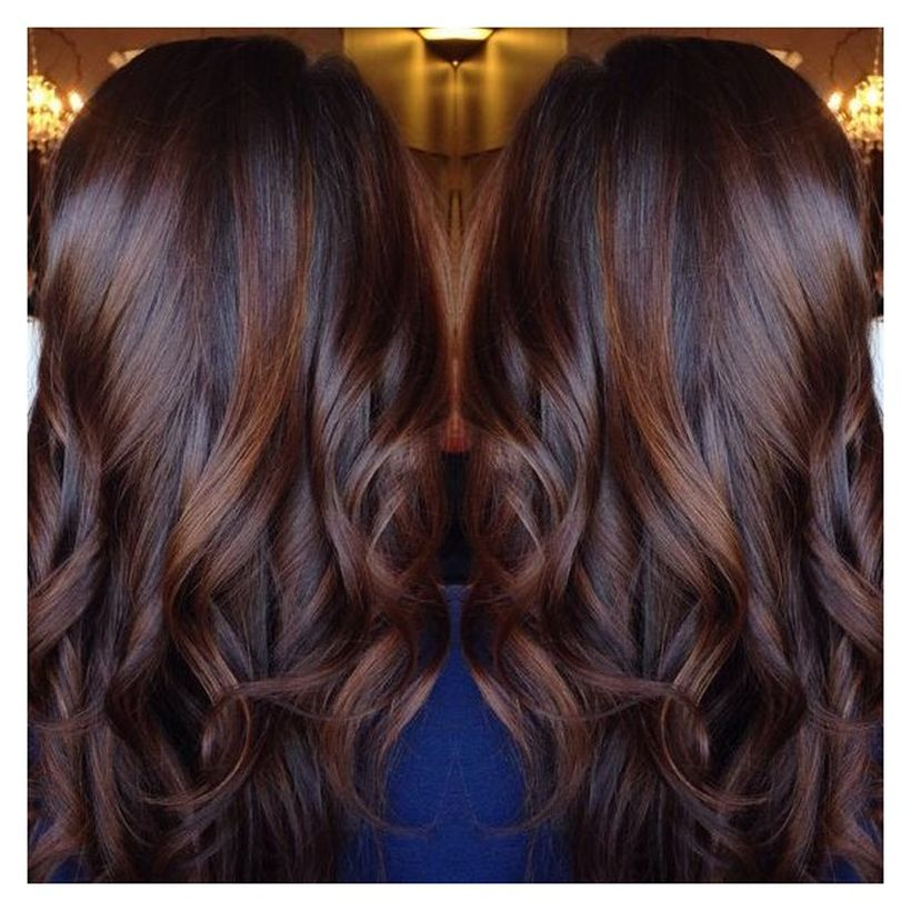 Best hair color ideas in 2017 85