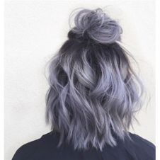 Best hair color ideas in 2017 98