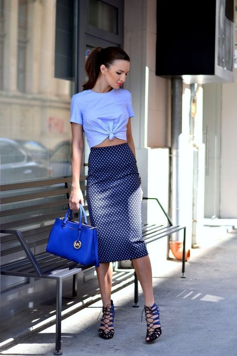 Fashionable day to night fashion outfits ideas 103
